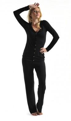 jade-schlafanzug-lang-schwarz