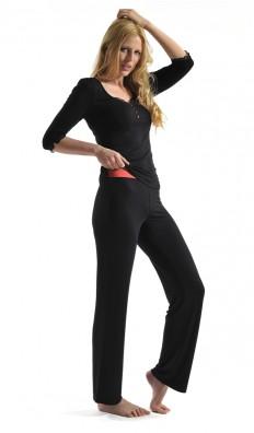 carrie-schlafanzug-schwarz
